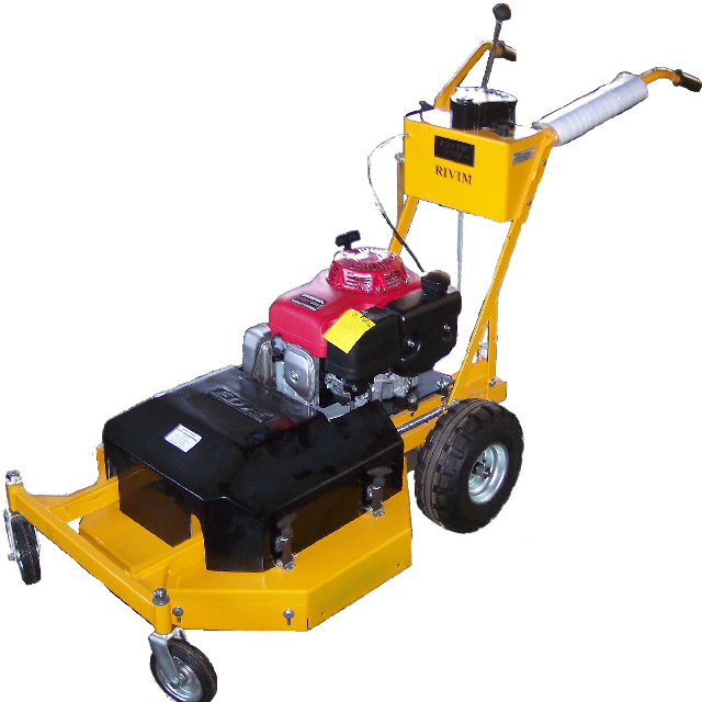 Elite 750 Industrial Mower